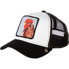 7e3dc68e130 Animal Farm Trucker Hat - Barn Collection Hats Online