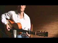 Jesse James by Martin Tallstrom