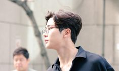 """rowoon pics #sf9 on Twitter: """"180810 © kpop_phot_ #로운 #ROWOON @SF9official… """" Sf 9, Kpop, Shit Happens, Twitter"""