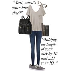 """Untitled #535"" by americanprincess12 on Polyvore"