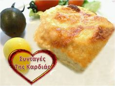 Cooking Recipes, Cheese, Blog, Chef Recipes, Blogging, Recipes