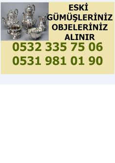 FlipSnack | Beykoz Akbaba gümüş alanlar  0532 335 75 06 eski gümüş alan yerl by galipantika3