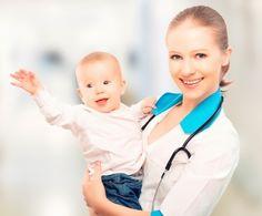 3 Ways To Help Support Children With Cancer