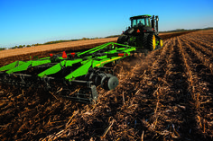 30 John Deere Cover Photos for Agriculture Enthusiasts Technology In Agriculture, Precision Agriculture, Farm 2, Urban Farmer, John Deere Tractors, Free Time, Cover Photos, Monster Trucks, Management