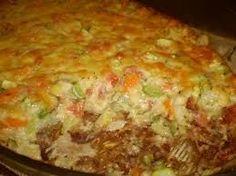 Ótima receita! Veja como fazer uma deliciosatorta de legumes.  Ingredientes  2 OVOS INTEIROS 1/2 XICARA DE CHÁ DE ÓLEO 10 COLHERES DE SOPA CHEIAS DE FARINHA DE TRIGO 1/2 XICARA DE