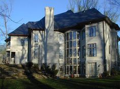 Quality Roofing in Baltimore, MD   ClearView Window & Door Company ...