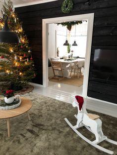 christmas decoration living room, christmas deco ideas, living room old house, joulusisustus, Christmas tree decoration, Dining room Christmas decoration