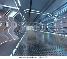 indoor spaceship - Google Search