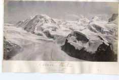 Suisse, Gornergrat. Zermatt    #Europe #Suisse_Nouveautés #Alpes_Suisses