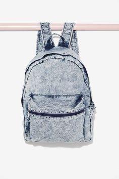 Fashion Emoji Face Expression Plush Toy Children Round Backpacks School Bag S1#