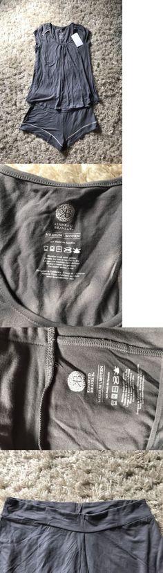51c9d5d780 Sleepwear 15755  New With Tags Kindred Bravely Amelia Maternity Nursing  Pajama Set