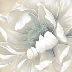 Winter+Blooms+II