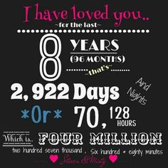 pin by hope owens on should do pinterest anniversaries wedding