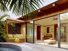 40 Stunning Sliding Glass Door Designs For The Dynamic Modern Home>sure why not !