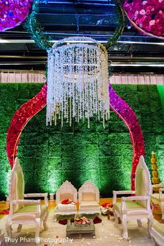 Wedding Planner The Wedding Co Indian Wedding Planner Wedding