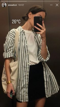 Mode Outfits, Fashion Outfits, Womens Fashion, Looks Style, Casual Looks, Mode Pastel, Mode Hipster, Mode Style, Cute Casual Outfits
