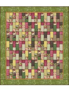 5 yard quilt patterns free | sug retail 5 99 your price $ 5 99 item 091120