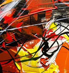 James de Villiers   Thermal Dynamics - for sale   StateoftheART Abstract Expressionism, Abstract Art, River Painting, Office Art, Plexus Products, Modern Contemporary, Original Paintings, African, Canvas