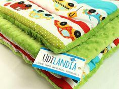Coin Purse, Throw Pillows, Purses, Handbags, Toss Pillows, Cushions, Decorative Pillows, Decor Pillows, Purse