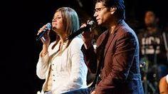 Enganchados de la Mejor música cristiana de adoración // 2015 - YouTube