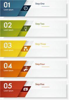 PPT,element,Category,Process,step,Bar label Web Design, Slide Design, Layout Design, Brochure Design Layouts, Infographic Template Powerpoint, Maquette Site Web, Powerpoint Background Design, Powerpoint Design Templates, Signage Design