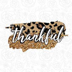 Cheetah Print Wallpaper, Fall Wallpaper, Cute Shirt Designs, Funny Phone Wallpaper, Circuit Projects, Optometry, Tumbler Designs, Fb Covers, Vinyl Shirts
