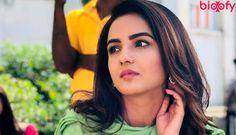 Jasmin Bhasin Biography TV actress Photographs INDIAN ART PAINTINGS PHOTO GALLERY  | I.PINIMG.COM  #EDUCRATSWEB 2020-07-29 i.pinimg.com https://i.pinimg.com/236x/a6/28/b1/a628b194aae93f7a8fd07f56d96db65d.jpg