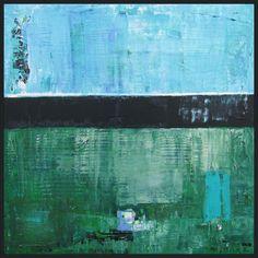 abstract painting - Google zoeken