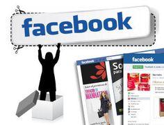 Como vender tus articulos en Facebook y no fracasar en el intento