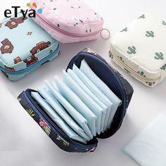 Small Cosmetic Bags, Travel Cosmetic Bags, Travel Toiletries, Cosmetic Case, Travel Bags, Toiletry Storage, Toiletry Bag, Bag Storage, Makeup Storage Bag