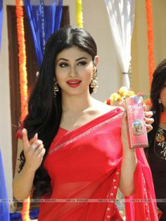Mouni Roy - Mouni Roy Photographs  IMAGES, GIF, ANIMATED GIF, WALLPAPER, STICKER FOR WHATSAPP & FACEBOOK