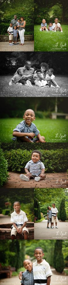 Dayton and Columbus Ohio Birth & Newborn Photographer and Videographer. Dayton Ohio, Columbus Ohio, Newborn Photographer, Family Photographer, Artwork, Summer, Movie Posters, Photography, Outdoor