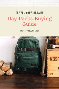 #travel   #travelguides  #traveler   #travellers  #backpacks  #bestbackpacks  #bestguides  #bestpackpacks  #travelonbudget  #travelonabudget Day Backpacks, Packing Cubes, Travel Backpack, Traveling By Yourself, Stuff To Buy, Backpacking, Backpack