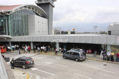 Administración del Juan Santamaría paga periodista para Aviación ... - Diario Extra Costa Rica