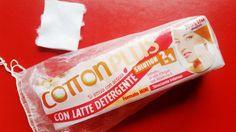 Cotton pads with argan oil best makeup removing best organinc cotton pads