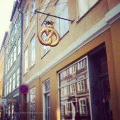 MY SWEET COPENHAGEN | an urban travel blog: Skt. Peder's Bakery