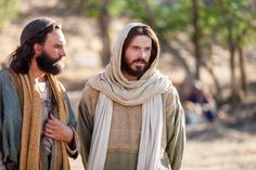 Mateo 18:21–35, Pedro le pregunta a Cristo cuántas veces debe perdonar