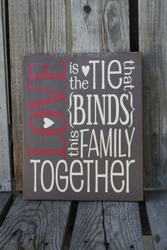 ordered! Can't wait for it to get here to hang on our family picture wall :)