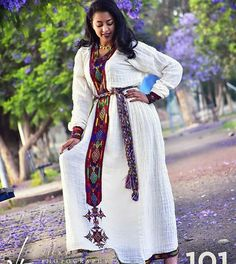 For Women Archives - Ethiopian Traditional Dress Ethiopian Wedding Dress, Ethiopian Dress, Ethiopian Traditional Dress, Traditional Dresses, Habesha Kemis, Bohemian Culture, International Fashion, African Dress, Modest Fashion