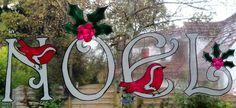 WICOART STICKER WINDOW COLOR CLING GLASS PAINT NOEL BLANC OISEAUX CHRISTMAS BIRD