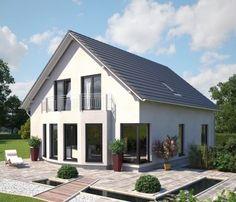 Living-167_Hanlo-Haus_Gartenansicht