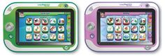 LeapFrog LeapPad Ultra/Ultra XDI Kids' Learning Tablet $75 Shipped (Was $150) *HOT* - http://www.swaggrabber.com/?p=285056