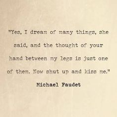 340 Push Me Up Against A Wall Ideas Love Quotes Quotes Me Quotes