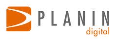 Planejamento Estratégico de Comunicação Digital; Criação de plataformas digitais; Planejamento, criação e execução de campanhas online TV digital e softwares de comunicação; Desenvolvimento de intranet e redes sociais corporativas; Aplicativos mobile; Mensuração e otimização de acessos (SEO); Manutenção de sites (conteúdo e desenvolvimento); E-mail Marketing e Newsletter; Geração de negócios (leads) pela web, além de Vídeos e Podcasts Transmissões de eventos e treinamentos em tempo real