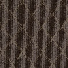 Patterned carpets add personality to any home. Manhattan patterned carpet will be the conversation piece of your room. Manhattan Carpet is soft, durable and available in multiple color options sure to Deep Carpet Cleaning, How To Clean Carpet, Diy Carpet Cleaner, Carpet Samples, Nylon Carpet, Brown Carpet, Types Of Carpet