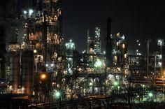 新日本製鐵室蘭製鐵所