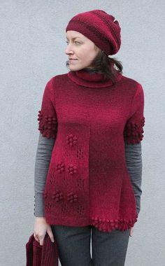 Jaunumi Knitting Machine Patterns, Crochet Patterns, Knitting Magazine, Knit Fashion, Fashion 2020, Knitting Projects, Autumn Winter Fashion, Hand Knitting, Laksa