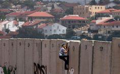 Israel pede a judeus que abandonem França e promete sanções económicas a todos os Países