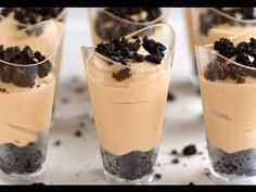 Top 3 Tasty Desserts Recipes | Best Desserts Recipes And Cake Proper Tasty Facebook #39 - YouTube