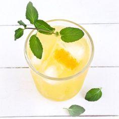 10 Sparkling Drinks Superior to Diet Soda - Shape.com